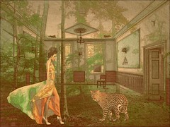 Good evening my friends   #FreeToEdit #photography #room #edit #art #collage #forest #nature #women #jaguar #dream #fantastic #surreal #artwork #freeart #popart #effect #pencilart #pastel #drawing #photodesign #edited #illustration #poster (mrbrooks2016) Tags: illustration effect freeart jaguar collage freetoedit photography room dream forest popart artwork edited photodesign drawing nature art pastel edit pencilart poster surreal fantastic women