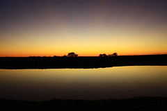 IMG_9742 (Jud@th) Tags: travel sunset sunlight nature beauty landscape cool colorful colours natural awesome colourful travelafrica colorsinourworld travelphotogaphy