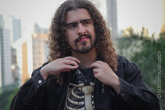 Pirula - YouTubers (Yuri Alexandre) Tags: pirula pirulla youtube youtubber vlog vlogger ciencia nerd canal
