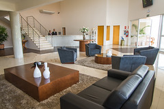 Hotel Lazuli (Carol Munhoz) Tags: urban nature interior design interiores casa home house airbnb places decorao decoration stores
