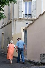 marseille (monsieur ours) Tags: marseille france ville city rue street urban urbain outside extrieur couleur color people gens couple love amour together ensemble