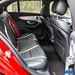 Mercedes-C63-AMG-S-12