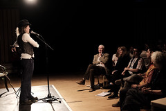 In Other Words Friday-74 (fayroberts) Tags: cambridge poetry competition bard spokenword storytelling inotherwords bardictrials cambridgebard bardofcambridge