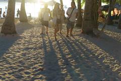 (Andy-Hsieh) Tags: travel blue sea sky orange green zeiss landscape 50mm sand sony carl f2 24mm boracay za  f28 a7   ssm   planar distagon   oceam  14mm a7ii samyang     a72  a7m2 ilce7m2