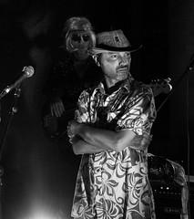 Concert Psykanope, 21 juin 2016, Saint-Paul de Vence (AntoinePasqualini) Tags: rock canon 50mm concert ska funk reggae saintpauldevence alpesmaritimes psykanope