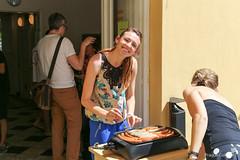 summer-awards-2016-3 (Prague College) Tags: summer grill university vysok kola prague praha vinohrady campus students