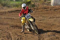 DSC_5426 (Shane Mcglade) Tags: mercer motocross mx