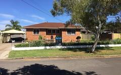 32 Bencubbin st, Sadleir NSW