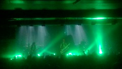 WP_20160222_018 (marion_photo) Tags: rock concert live hard swedish hardrock musique vido sude sabaton espacejulien