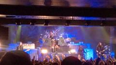WP_20160222_037 (marion_photo) Tags: rock concert live hard swedish hardrock musique vido sude sabaton espacejulien