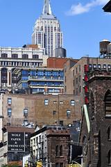 (martinol42) Tags: new leica york church empirestate 90mm 7thave ekmarit