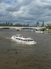 P1140462   River Thames (londonconstant) Tags: england london architecture londra streetscapes promenades londonconstant costilondra