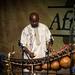 CHIALA Afrika Festival Graz 2016