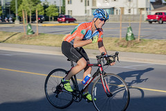 CA_Peace Bridge_LFM_5846 (The Ride For Roswell) Tags: larry mathewson
