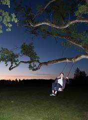 IMG_0060-2 (Johann Kp) Tags: morning light night canon dark early estonia mood moody flash explore 16mm samyang
