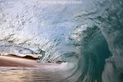 IMG_9177 copy (Aaron Lynton) Tags: beach canon hawaii big paradise surf waves sigma wave maui surfing spl makena shorebreak lyntonproductions