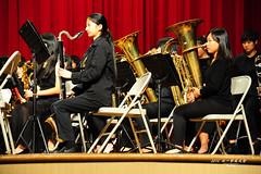 2016  () Tags:   taipeifirstirlhighschool marchingband
