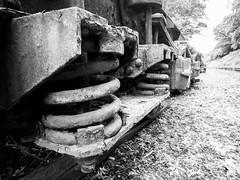 20160701-_7010028 (Richard Brown 56) Tags: railway spa derelict omd em5