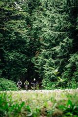 bc-enduro-shore-080516-ajbarlas-4188.jpg (a r d o r) Tags: mtb northvancouver enduro mountainbikes theshore mtbrace enduroracing ajbarlas ardorphotography bcenduroseries