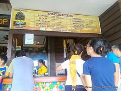 Woman-In-Digital-Dahilayan-Forest-Park-Bukidnon-018 (livingMarjorney) Tags: travels touristspot mindanao bukidnon dahilayanforestpark livingmarjorney womanindigital