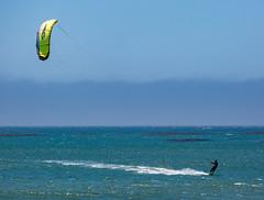 7P7A2708 (Mark Ritter) Tags: ocean california sport kitesurfing pch