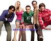 Big Bang Theory - 1 - Kaley Cuoco - Penny - Jim Parsons - Sheldon - Johnny Galecki - Leonard - David Eckelman - Dave Eckelman (David Eckelman - Warner Bros. / DC Fan) Tags: fun funny comedy penny sheldon bigbang sitcom kaleycuoco bigbangtheory jimparsons davideckelman daveeckelman