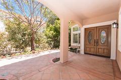 DSC00930-6 (jeffreyAdiamond) Tags: california park house home real for estate sale conejo valley thousand newbury thousandoaks