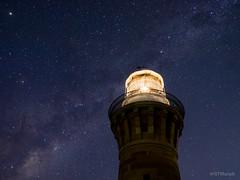 P6250063.jpg (GTMurph) Tags: lighthouse astro barrenjoey