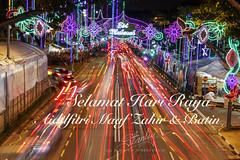 Singapore celebrating Hari Raya Puasa 2016 (REVIT PHOTO'S) Tags: travel singapore alt muslim islam praying superior celebration getty mk2 hariraya aidilfitri arabst sultanmosque 1dx selamathariraya exploresingapore singaporetourismboard canonimaging canon1dxmk2