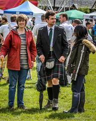 Kilted Games Official (FotoFling Scotland) Tags: scotland kilt argyll event lochlomond highlandgames luss meninkilts lusshighlandgames lussgathering
