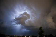 Lightning34 - 07 July 2016 (Darin Ziegler) Tags: storm nikon colorado coloradosprings lightning thunder d300 nikonafsdxnikkor1685f3556gedvr darinziegler