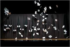 """""""Maggio all'infanzia 2016"""" (luigimaffettone59) Tags: teatro napoli scena bellini politeama spettacoli attori ntf sannazaro palapartenope"""