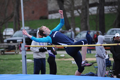 pac track 4-13 144 (westminster.college) Tags: sports field jones athletics women brittany track olivia tissue kristina jenny run womens pole pa vault angela hurdles titans 2012 majors bonavita 2013 colella althetics 201213 womenstrackfield