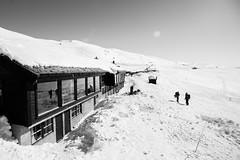 easter_2013-21 (christianisthedj) Tags: mountain ski norway easter norge crosscountry pske geilo haukeli ustaoset prestholt