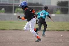 2013-05-04_17-20-09_cr (wardmruth) Tags: orioles select mustangleague ecyb elcerritoyouthbaseball