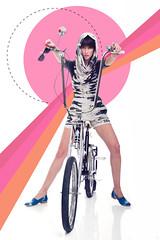 OTTAWA VELO VOGUE/ EF MAG COLLAB (..::~ZARA STILLS + MOTION-OTTAWA VELO VOGUE~::..) Tags: canada bike bicycle bicycling cycling ottawa bikes riding cycle biking biker bicyclist bicyclette velo velolove cyclechic velobike cyclestyle velovogue velochic bicyclestyle velostyle ottawavelovogue