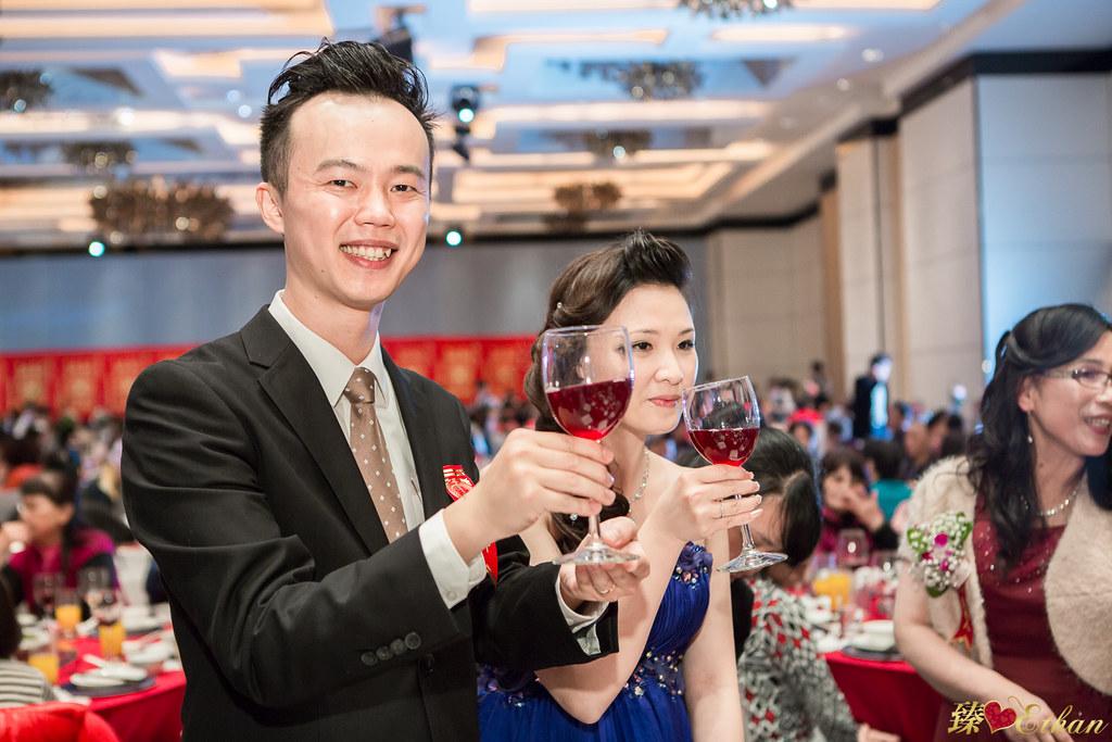 婚禮攝影,婚攝,新竹喜來登飯店,新竹婚攝,Sheraton,優質婚攝推薦