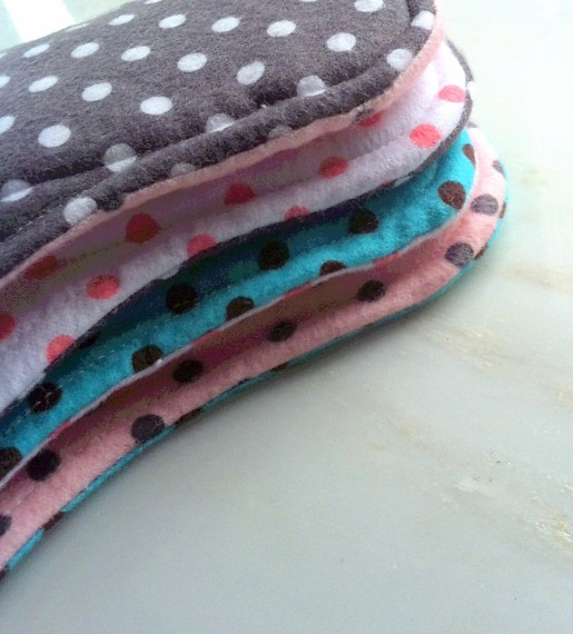 The World S Best Photos Of Menstruation And Pad Flickr