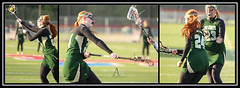 rh-fairport-lax03 (AWelsh) Tags: school girls ny sports high rochester varsity rush lacrosse henrietta fairport andrewwelsh 40056l canon5dmkiii