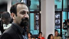 ".             """"  .          . (JoindHands) Tags: freedom iran       proxy arman  sabz                          kalame          jonbesh"