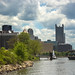 Pittsburgh's North Shore
