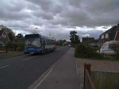 GEDC2028 (ACBest) Tags: stagecoach 33217 v517xtl