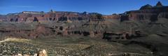 Grand Canyon (angelatravels11) Tags: park panorama nationalpark grandcanyon grand canyon national grandcanyonnationalpark backpackinggrandcanyon 20080402 angelatravels backpackingthegrandcanyon