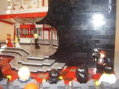 oscar 2012 04 (stravager) Tags: lego movies awards academy oscars minifigure