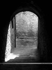 Light (Stan Halcin) Tags: italy assisi umbria