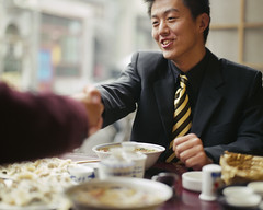 CB101433 (anchor1203) Tags: 2 people men lunch photography restaurant asians chinese colorphotography achievement meal males handshake recreation humanrelationships satisfaction adults partnership foodanddrink diners businessmen businesspeople headandshoulders midadult businessandcommerce 3035years 30sadult