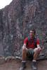 Bright Angel Trail (angelatravels11) Tags: park angel nationalpark bright grandcanyon grand canyon trail national grandcanyonnationalpark brightangeltrail 20080402 angelatravels