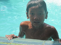 2013-03-29-02-17-18_115391EE-7046-4D95-B361-4988B37986C5 (offthebeatenboulevard) Tags: thailand orphanage volunteering maesot burmeseborder