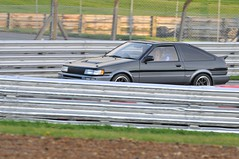 Opentrack Track Day Brands Hatch 13th May 2013 (Opentrack Track days) Tags: track day may hatch 13th brands 2013 opentrack