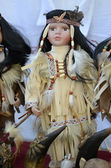 American Doll (DrWoots) Tags: park county festival ga georgia dance apache day dress aztec native head weekend indian chief contest off mothers warrior ritual tribute cherokee jpg annual 24th thunder rolling canton boiling sooc d7000
